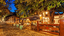 Belgrade Bohemian Night, Belgrade, Dining Experiences