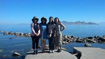 2-Hour Great Salt Lake Tour From Salt Lake City, Salt Lake City, City Tours