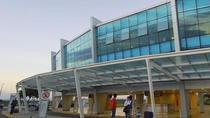Arrival Transfer from João Pessoa Airport to Conde - PB, João Pessoa, Airport & Ground Transfers