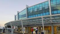 Arrival Transfer from João Pessoa Airport to Your Hotel, João Pessoa, Airport & Ground Transfers