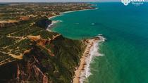 Charms of South Coast's Beaches, João Pessoa, 4WD, ATV & Off-Road Tours