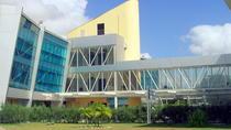 Departure Transfer from Hotel to Recife Airport, João Pessoa, Airport & Ground Transfers
