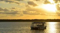 Jacare Beach Sunset Tour Including Ravel's Bolero, João Pessoa, Half-day Tours