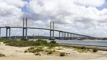 Natal complete with Cajueiro - RN, João Pessoa, 4WD, ATV & Off-Road Tours
