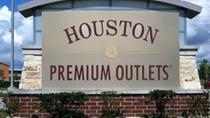 Houston Shopping Experience, ヒューストン