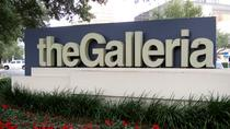 The Galleria Mall Shopping Experience, Houston, Private Sightseeing Tours