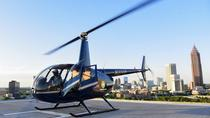 Buckhead and Governor's Mansion Tour By Helicopter, Atlanta, Helicopter Tours