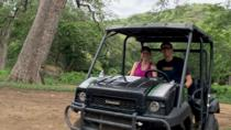Off Road Expedition from La Cruz, Guanacaste and Northwest, 4WD, ATV & Off-Road Tours
