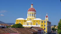 Day Trip to Granada City in Nicaragua from Guanacaste, Liberia, Day Trips