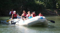 Safari Floating in Peñas Blancas River, La Fortuna, Other Water Sports
