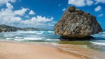 Barbados Shore Excursion: Barbados in a Day Tour, Barbados, Ports of Call Tours
