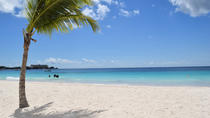 Barbados Shore Excursion: Pirates Cove Beach Day, Barbados, Ports of Call Tours