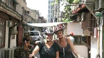 Half-Day Bike Tour: Explore Shikumen in Shanghai Nongtang, Shanghai, Bike & Mountain Bike Tours