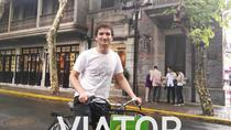Shanghai Classic Bike Tour, Shanghai, Bike & Mountain Bike Tours