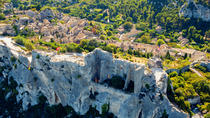 PRIVATE Half Day Roman and Medieval Provencal Heritage Walking Tour from Avignon, Avignon, Private ...