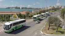 Departure transfer, Natal, Airport & Ground Transfers
