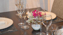Small-Group Nine Course Menu Dinner and Wine Tasting in Buenos Aires, Buenos Aires, Wine Tasting &...
