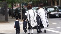 Hasidic Williamsburg Walking Tour en la ciudad de Nueva York, Brooklyn, Walking Tours