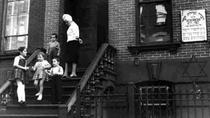 Hasidic Williamsburg Walking Tour, Brooklyn, Walking Tours