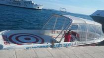 Blue Cave, Hvar and Zlatni rat Day Trip by Speedboat, Split, Day Trips