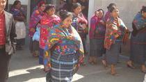 Antigua Surroundings Indigenous Villages Tour, Antigua, Cultural Tours