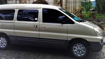 Antigua to Guatemala city Airport shared transportation, Guatemala City, Airport & Ground Transfers