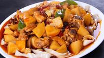 Beijing Private Muslim Foodie Tour including Visiting Top 3 Mosques, Beijing, Food Tours