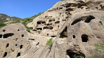 Private Day Tour to Longqing Gorge & Guyaju at Yanqing County from Beijing, Beijing, Private Day...