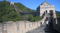 Private Mutianyu Great Wall Day Trip from Beijing, Beijing, Private Sightseeing Tours