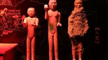 Xi'an Han Jingdi Tomb Discovery Private Tour with Hot Springs Spa Experience, Xian, Day Trips