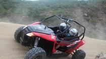 Baja Sur Adventure Tour in Los Cabos, Los Cabos, 4WD, ATV & Off-Road Tours