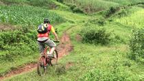Hoa Binh Mountain Bike Tour from Hanoi, Hanoi, Bike & Mountain Bike Tours