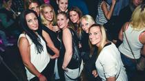 Private guided Club & Pub tour - Pub Crawl, Hamburg, Bar, Club & Pub Tours