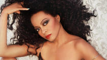 Diana Ross - Music and Love at Wynn Las Vegas, Las Vegas, Theater, Shows & Musicals