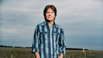 John Fogerty Performs His Songs From Credence Clearwater Revival at Wynn Las Vegas, Las Vegas, ...