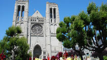 Walking Tour of Nob Hill, San Francisco, City Tours