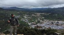 Chefchaouen Guided Day Trip from Fez, Fez, Day Trips