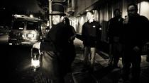 San Francisco Ghost Hunt Walking Tour, San Francisco, Ghost & Vampire Tours