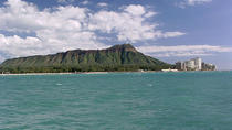 Diamond Head Bike to Hike, Oahu, Bike & Mountain Bike Tours