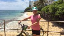 Hawaiian Foodie Tour, Oahu, Bike & Mountain Bike Tours