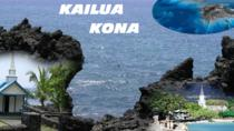Kona Kings Fahrradtour, Big Island of Hawaii, Bike & Mountain Bike Tours