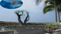 Kona's Lava Bike Tour Adventure, Big Island of Hawaii, 4WD, ATV & Off-Road Tours