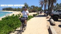 North Shore Adventure, Oahu, Bike & Mountain Bike Tours