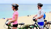 North Shore Biking Adventure, Oahu, Bike & Mountain Bike Tours