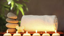 Special Deep Tissue Massage in Cusco, Cusco