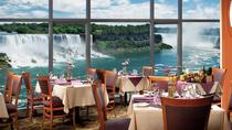 Luxury Niagara Falls Day Trip from Toronto with Cruise and Lunch, Toronto, Day Trips