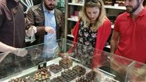 Small-Group Dessert Walking Tour in London, London, Private Sightseeing Tours
