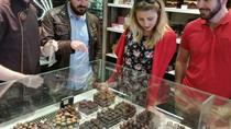 Small-Group English Tea and Desserts Walking Tour in London, London, Food Tours