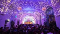 Schönbrunn Palace Evening: Palace Tour, Dinner and Concert