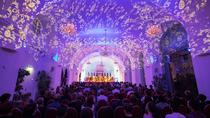 Schonbrunn Palace Concert, Vienna, Concerts & Special Events